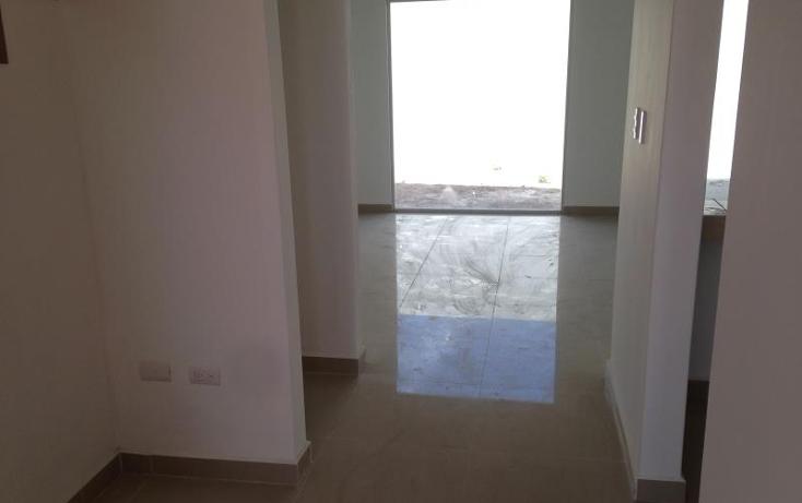 Foto de casa en venta en  , los vi?edos, torre?n, coahuila de zaragoza, 373076 No. 19