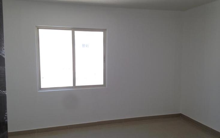 Foto de casa en venta en  , los vi?edos, torre?n, coahuila de zaragoza, 373076 No. 23