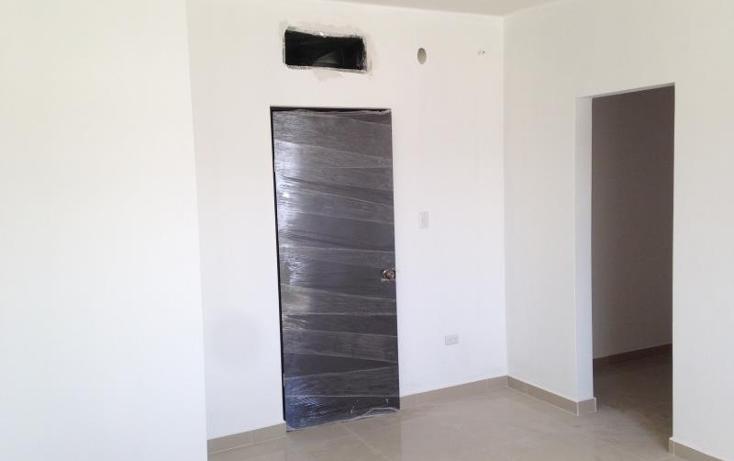Foto de casa en venta en  , los vi?edos, torre?n, coahuila de zaragoza, 373076 No. 24