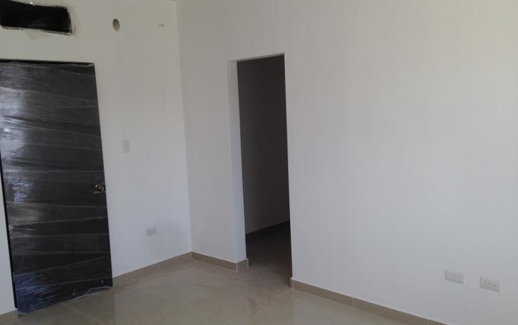 Foto de casa en venta en  , los vi?edos, torre?n, coahuila de zaragoza, 373076 No. 25