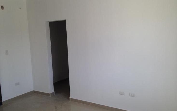 Foto de casa en venta en  , los vi?edos, torre?n, coahuila de zaragoza, 373076 No. 26