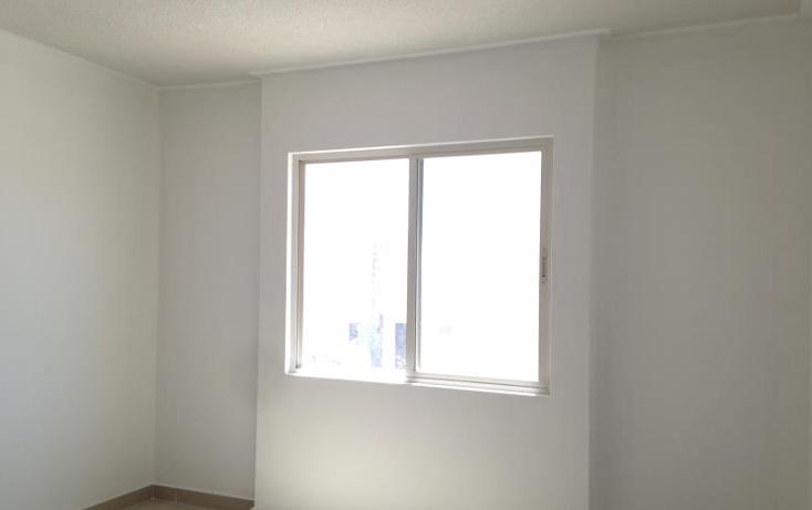 Foto de casa en venta en  , los vi?edos, torre?n, coahuila de zaragoza, 373076 No. 27
