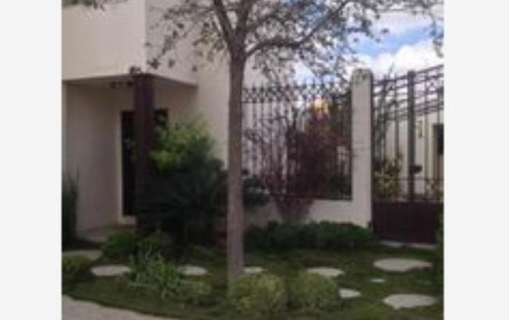 Foto de casa en venta en  , los viñedos, torreón, coahuila de zaragoza, 378853 No. 02