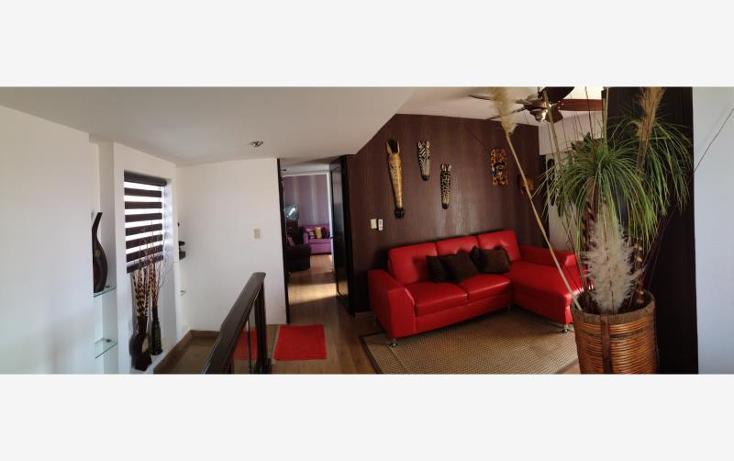 Foto de casa en venta en  , los viñedos, torreón, coahuila de zaragoza, 378853 No. 03