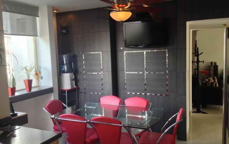Foto de casa en venta en  , los viñedos, torreón, coahuila de zaragoza, 378853 No. 04