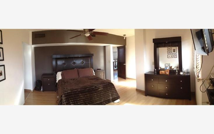 Foto de casa en venta en  , los viñedos, torreón, coahuila de zaragoza, 378853 No. 07