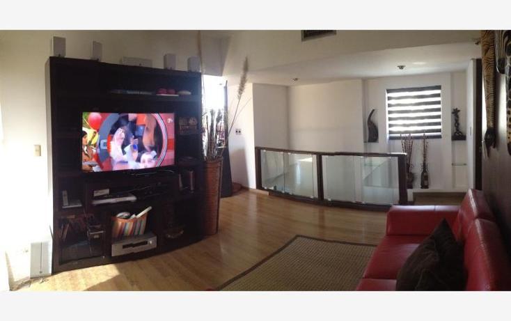Foto de casa en venta en  , los viñedos, torreón, coahuila de zaragoza, 378853 No. 08