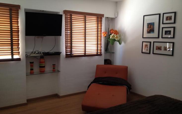 Foto de casa en venta en  , los viñedos, torreón, coahuila de zaragoza, 378853 No. 09
