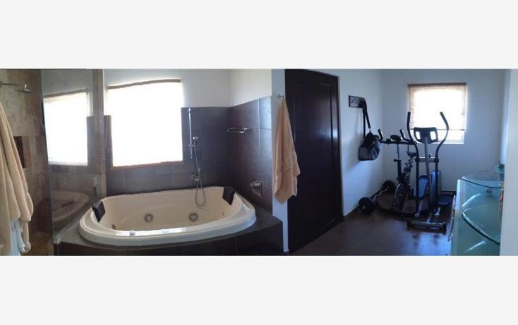 Foto de casa en venta en  , los viñedos, torreón, coahuila de zaragoza, 378853 No. 11