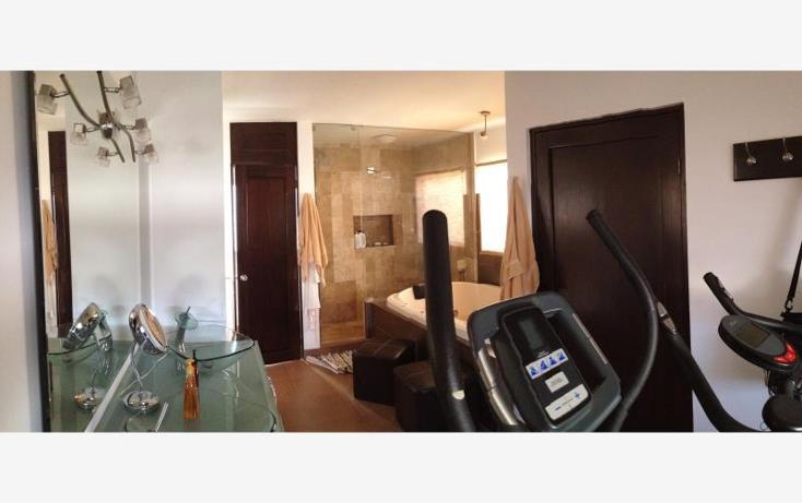 Foto de casa en venta en  , los viñedos, torreón, coahuila de zaragoza, 378853 No. 12