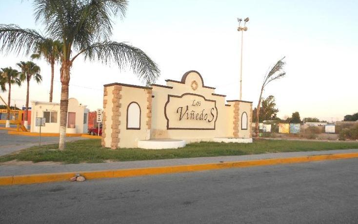 Foto de terreno comercial en renta en  , los viñedos, torreón, coahuila de zaragoza, 388736 No. 06