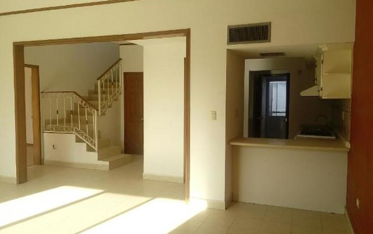 Foto de casa en venta en  , los vi?edos, torre?n, coahuila de zaragoza, 401047 No. 04