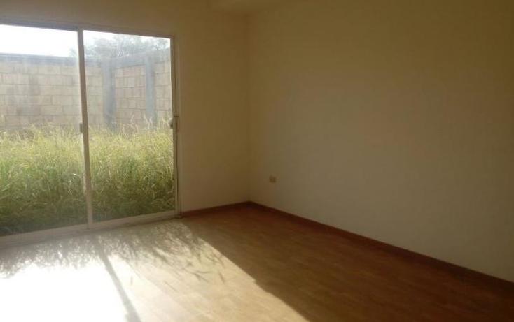 Foto de casa en venta en  , los vi?edos, torre?n, coahuila de zaragoza, 401047 No. 07