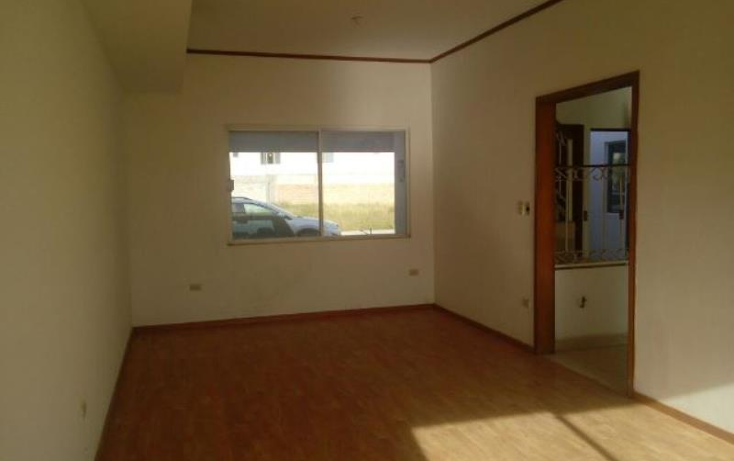 Foto de casa en venta en  , los vi?edos, torre?n, coahuila de zaragoza, 401047 No. 08