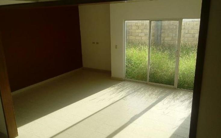 Foto de casa en venta en  , los vi?edos, torre?n, coahuila de zaragoza, 401047 No. 09