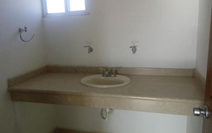 Foto de casa en venta en  , los vi?edos, torre?n, coahuila de zaragoza, 401047 No. 11