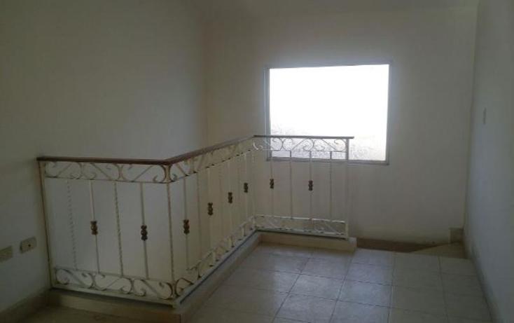 Foto de casa en venta en  , los vi?edos, torre?n, coahuila de zaragoza, 401047 No. 12