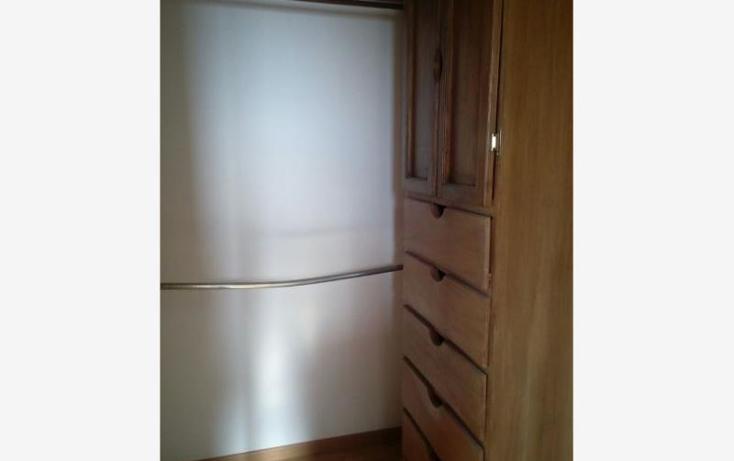 Foto de casa en venta en  , los vi?edos, torre?n, coahuila de zaragoza, 401047 No. 13