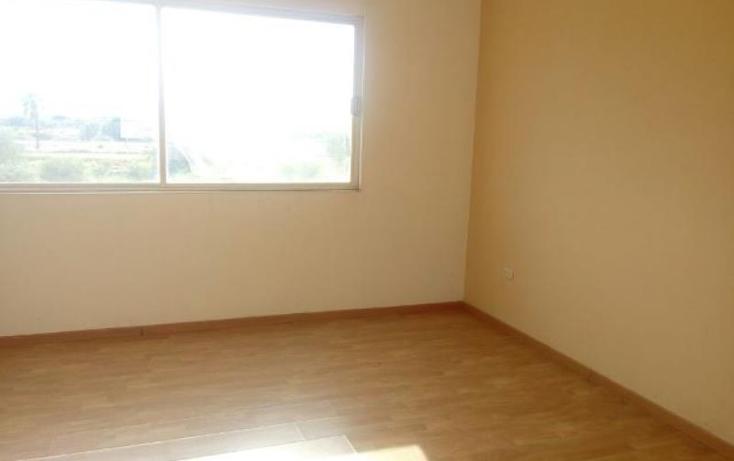 Foto de casa en venta en  , los vi?edos, torre?n, coahuila de zaragoza, 401047 No. 16