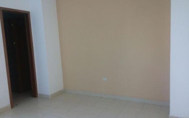 Foto de casa en venta en  , los vi?edos, torre?n, coahuila de zaragoza, 401047 No. 17