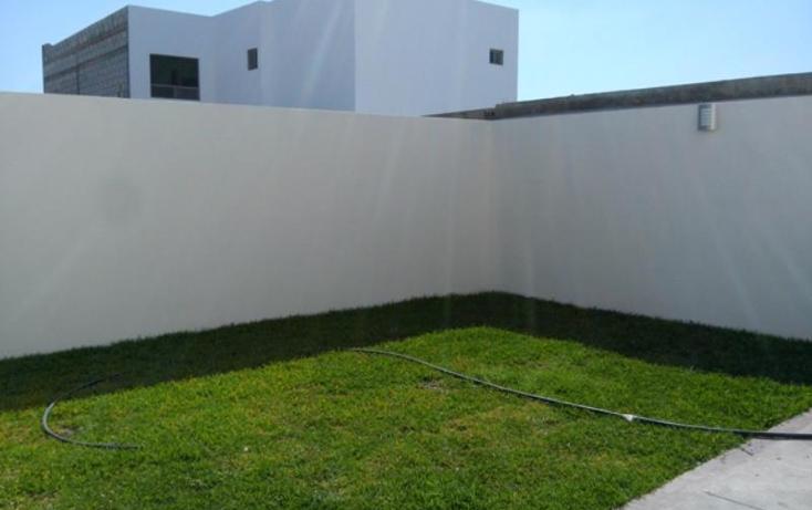 Foto de casa en venta en  , los vi?edos, torre?n, coahuila de zaragoza, 693149 No. 07