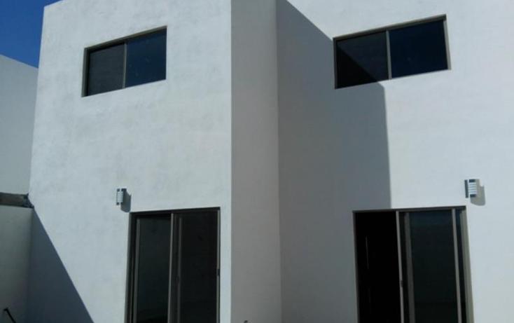 Foto de casa en venta en  , los vi?edos, torre?n, coahuila de zaragoza, 693149 No. 08