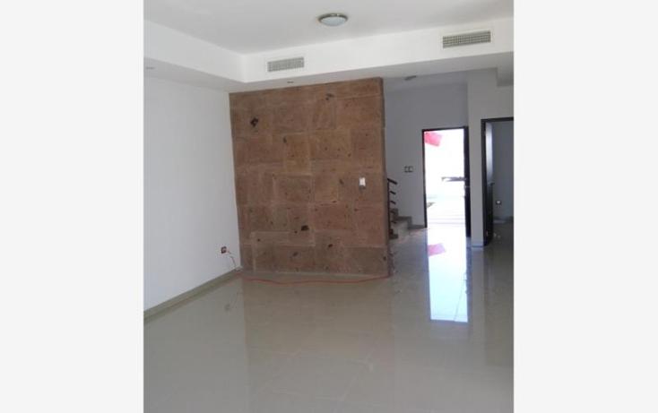 Foto de casa en venta en  , los vi?edos, torre?n, coahuila de zaragoza, 693149 No. 09