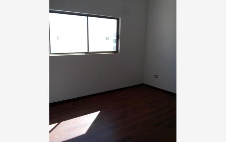 Foto de casa en venta en  , los vi?edos, torre?n, coahuila de zaragoza, 693149 No. 11