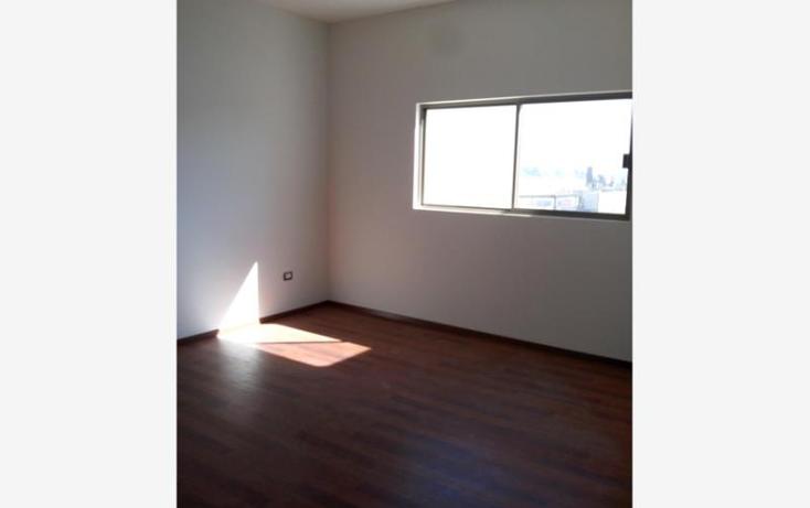 Foto de casa en venta en  , los vi?edos, torre?n, coahuila de zaragoza, 693149 No. 12