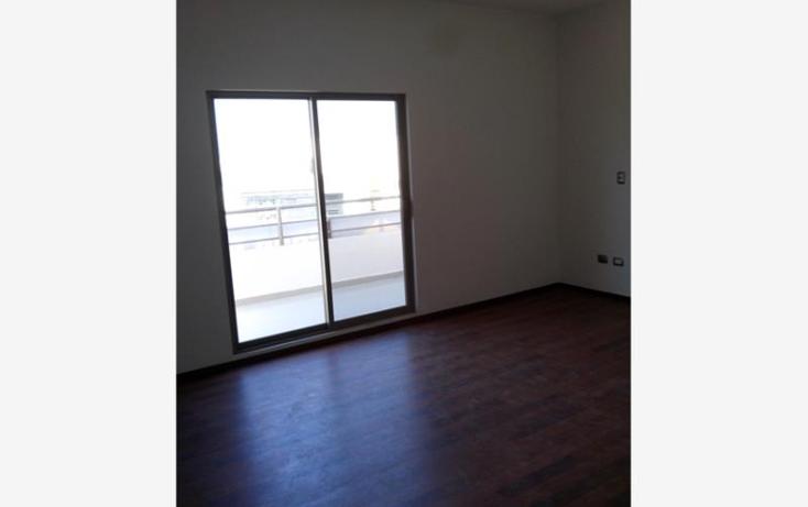 Foto de casa en venta en  , los vi?edos, torre?n, coahuila de zaragoza, 693149 No. 16