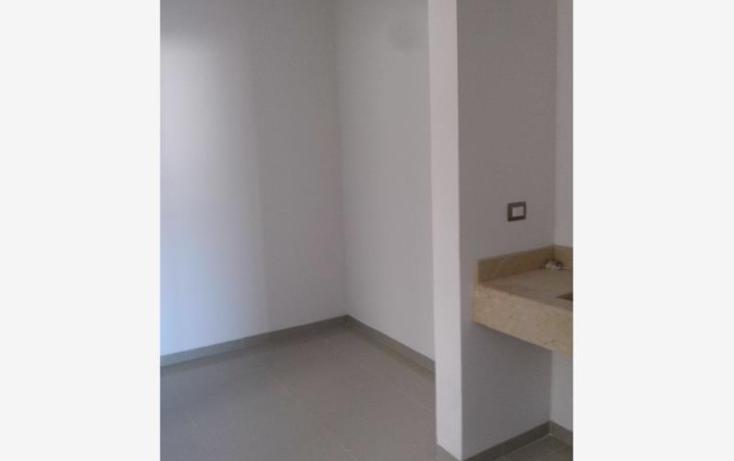 Foto de casa en venta en  , los vi?edos, torre?n, coahuila de zaragoza, 693149 No. 17