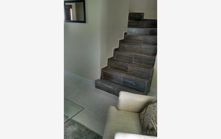 Foto de casa en venta en  , los viñedos, torreón, coahuila de zaragoza, 896309 No. 08