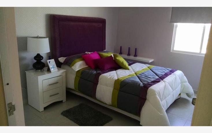 Foto de casa en venta en  , los viñedos, torreón, coahuila de zaragoza, 896321 No. 15