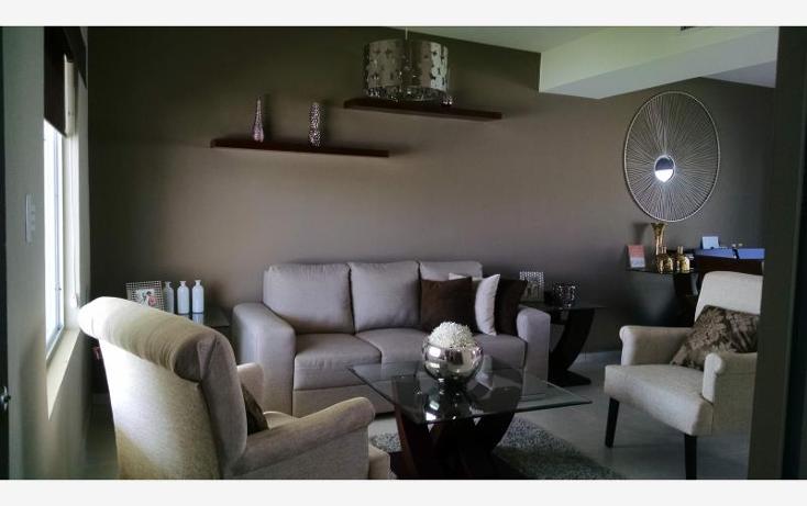 Foto de casa en venta en  , los viñedos, torreón, coahuila de zaragoza, 896327 No. 04