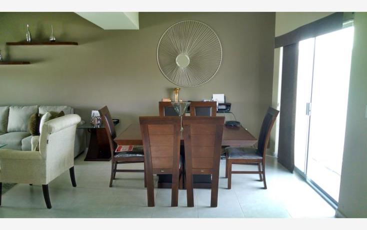 Foto de casa en venta en  , los viñedos, torreón, coahuila de zaragoza, 896327 No. 05