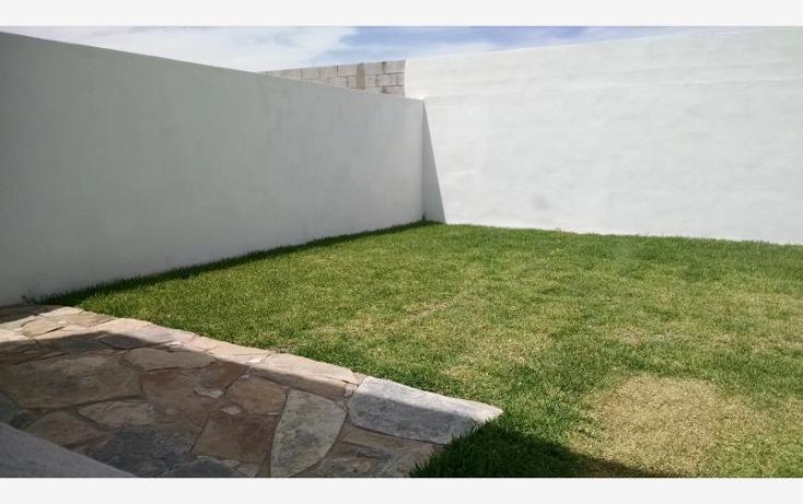 Foto de casa en venta en  , los viñedos, torreón, coahuila de zaragoza, 896327 No. 06