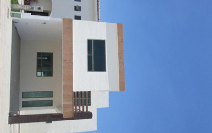 Foto de casa en venta en, los viñedos, torreón, coahuila de zaragoza, 941027 no 01