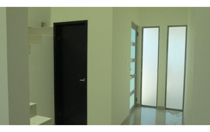 Foto de casa en venta en  , los vi?edos, torre?n, coahuila de zaragoza, 941027 No. 02