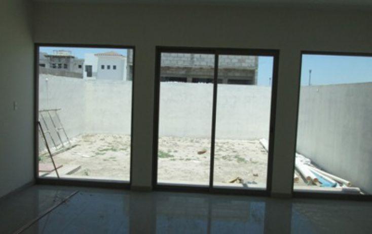 Foto de casa en venta en, los viñedos, torreón, coahuila de zaragoza, 941027 no 03