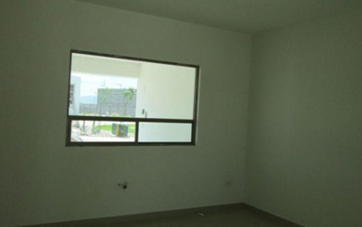 Foto de casa en venta en, los viñedos, torreón, coahuila de zaragoza, 941027 no 04