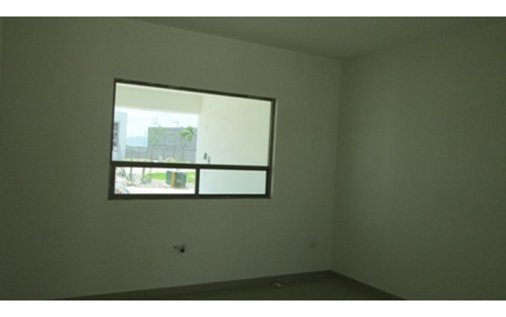 Foto de casa en venta en  , los vi?edos, torre?n, coahuila de zaragoza, 941027 No. 04