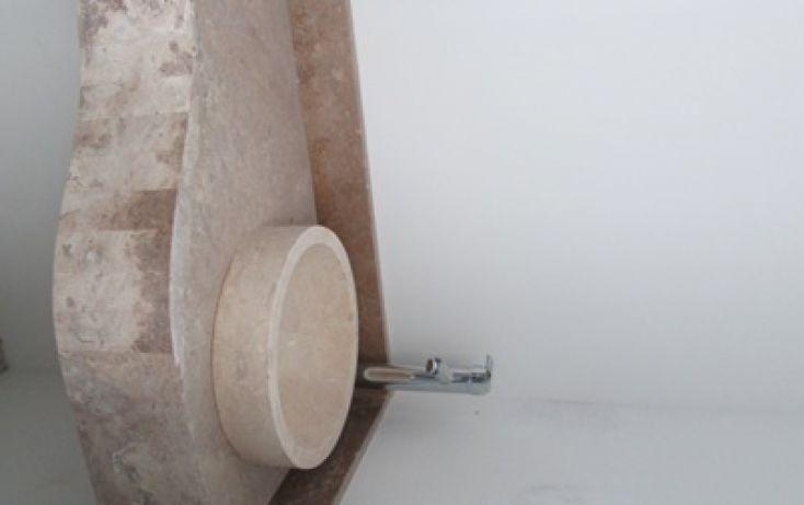 Foto de casa en venta en, los viñedos, torreón, coahuila de zaragoza, 941027 no 06