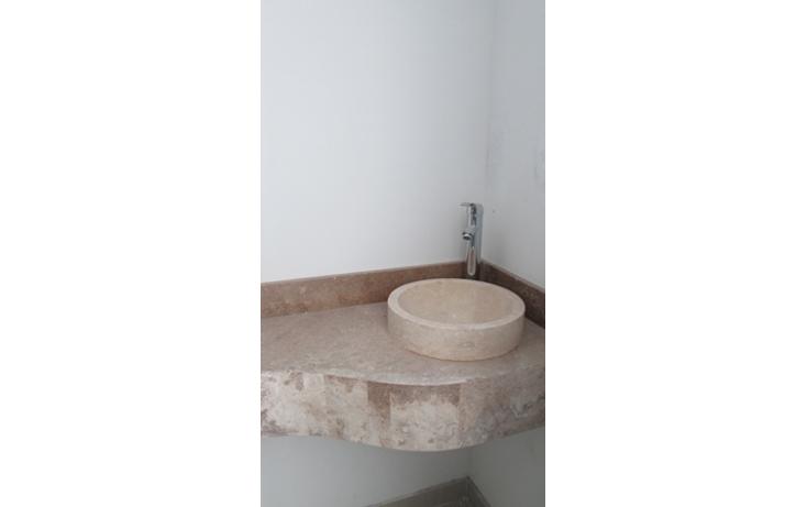 Foto de casa en venta en  , los vi?edos, torre?n, coahuila de zaragoza, 941027 No. 06