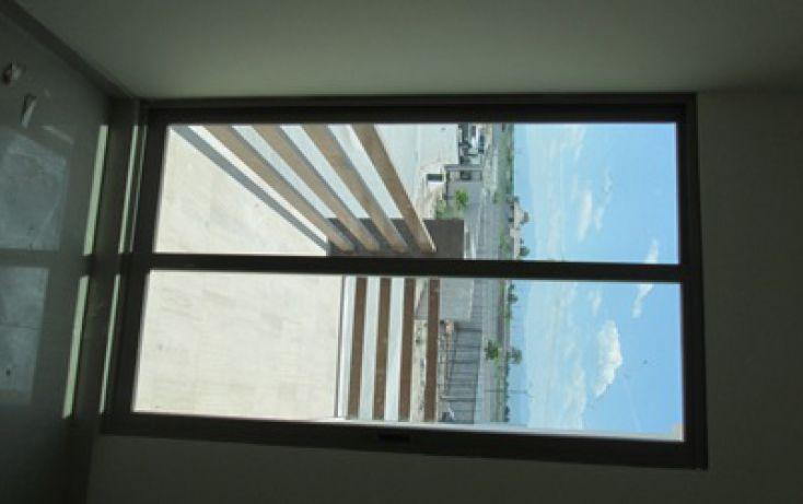 Foto de casa en venta en, los viñedos, torreón, coahuila de zaragoza, 941027 no 08