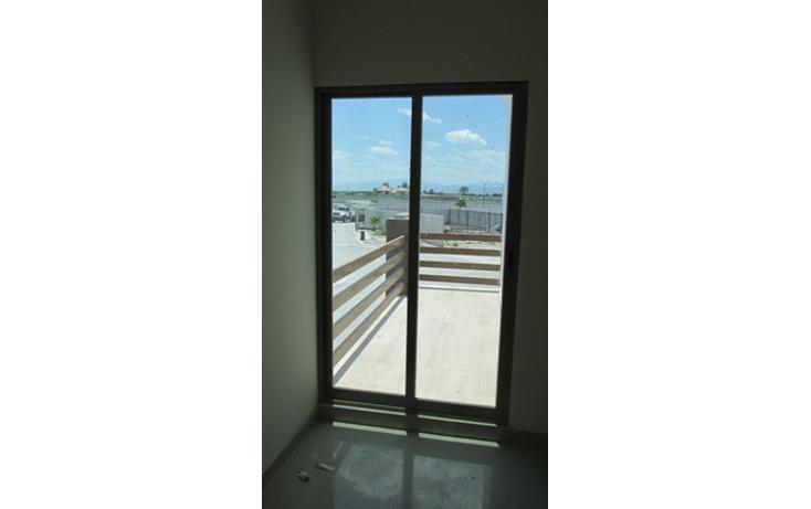 Foto de casa en venta en  , los vi?edos, torre?n, coahuila de zaragoza, 941027 No. 08