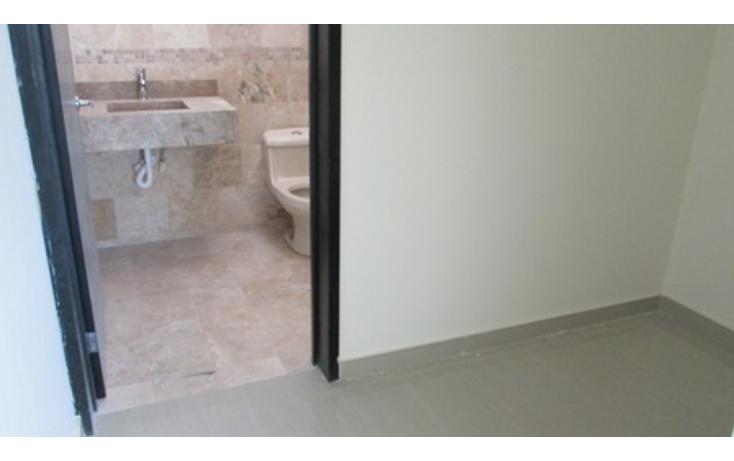 Foto de casa en venta en  , los vi?edos, torre?n, coahuila de zaragoza, 941027 No. 15