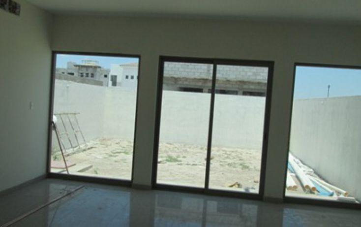 Foto de casa en venta en, los viñedos, torreón, coahuila de zaragoza, 941027 no 16