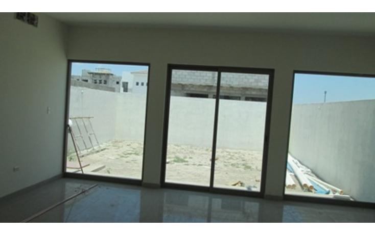 Foto de casa en venta en  , los vi?edos, torre?n, coahuila de zaragoza, 941027 No. 16