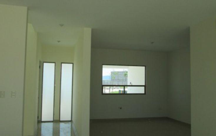 Foto de casa en venta en, los viñedos, torreón, coahuila de zaragoza, 941027 no 17