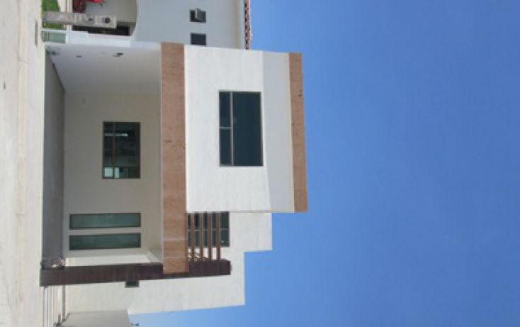 Foto de casa en venta en, los viñedos, torreón, coahuila de zaragoza, 941027 no 18